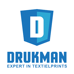 DRUKMAN 'expert in textielprints'